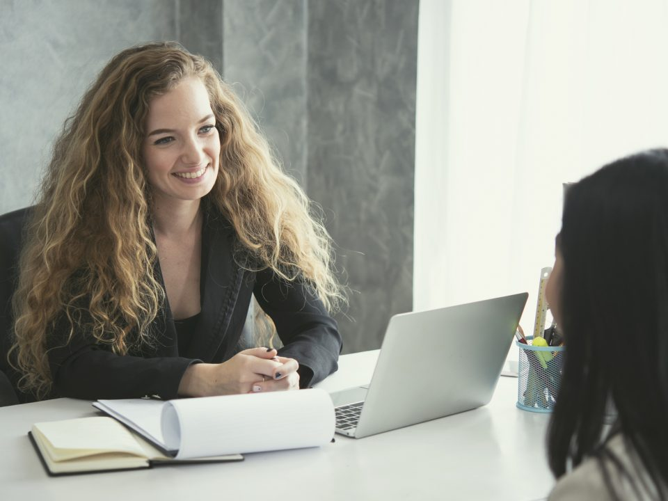A Business Owner's Guide on How to Choose the Best Staffing Agency