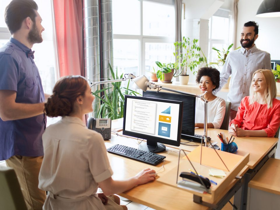 If you need to hire a staffing partner in order to continue to grow your business, you'll need this guide. Here's how to find the best staffing agency for you.
